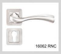 16062-RNC