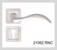 21062-RNC