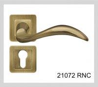 21072-RNC