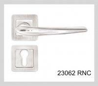 23062-RNC