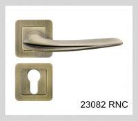 23082-RNC